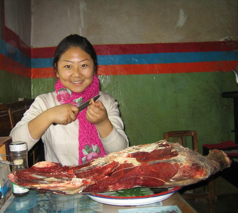 Yushu (41)