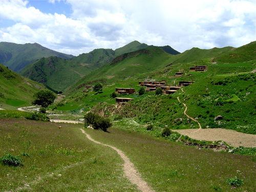 Yushu 1 191