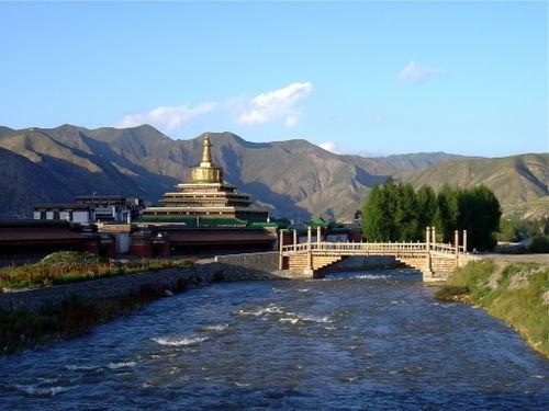 Yushu 1 104