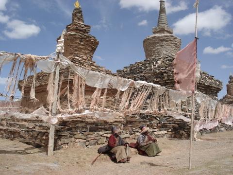 Tsowar_kartse_dokha_temple