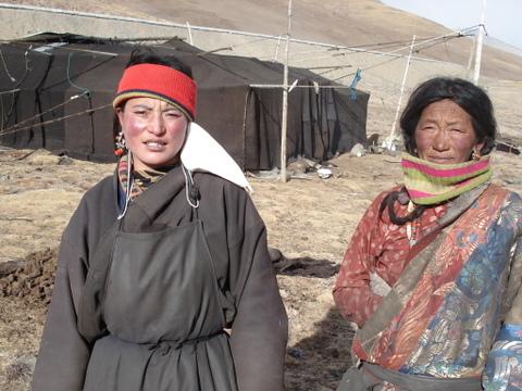 Kham_tibetan_nomads