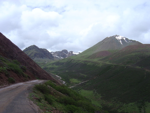 Road_to_chamdo
