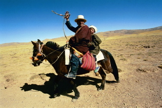 Nomad_on_horse