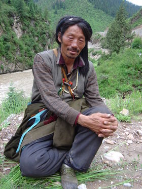 Kham_man_from_chamdo_4