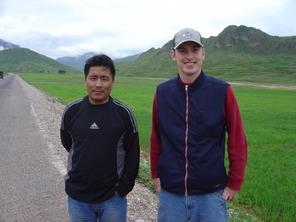 Namgyal_and_jamin_1