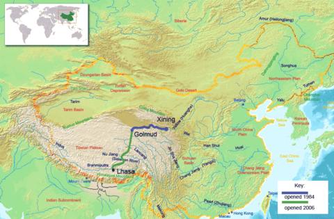 Tibetan_plateau_railway